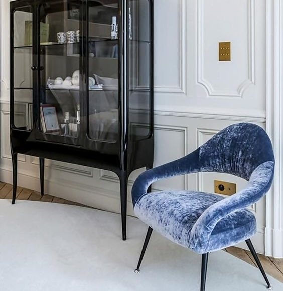Blue Velvet Chair.jpg