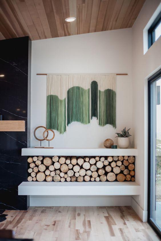 wood storage 3.jpg
