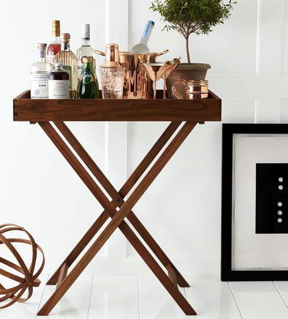Wood butler tray.jpg