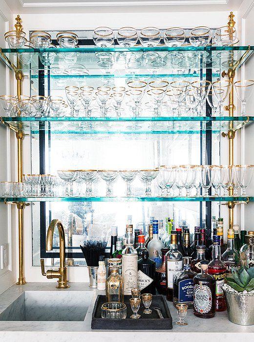 gold and glass bar shelves.jpg
