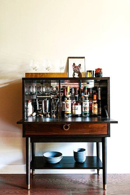 Secretary Desk Bar Cart.jpg