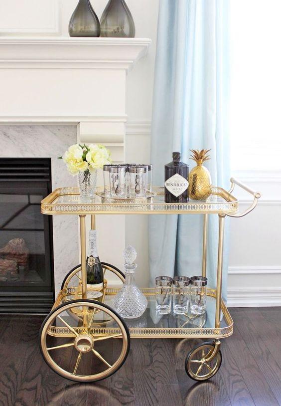 Gold teacart.jpg