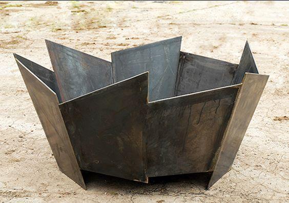 sculptural 3.jpg