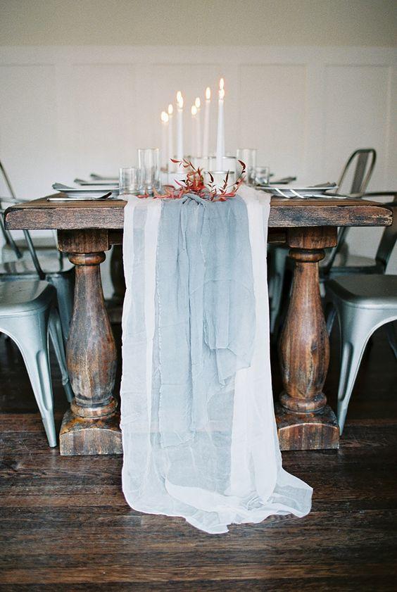 tablecloths 1.jpg