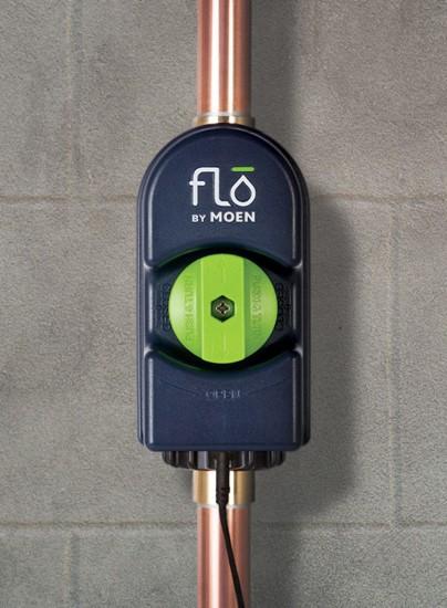 Flo by Moen -    Source