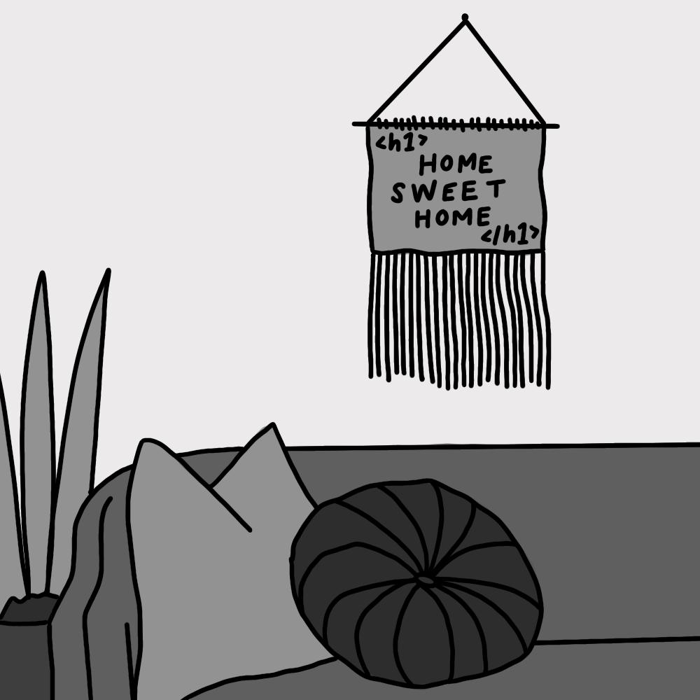 homesweethome.png
