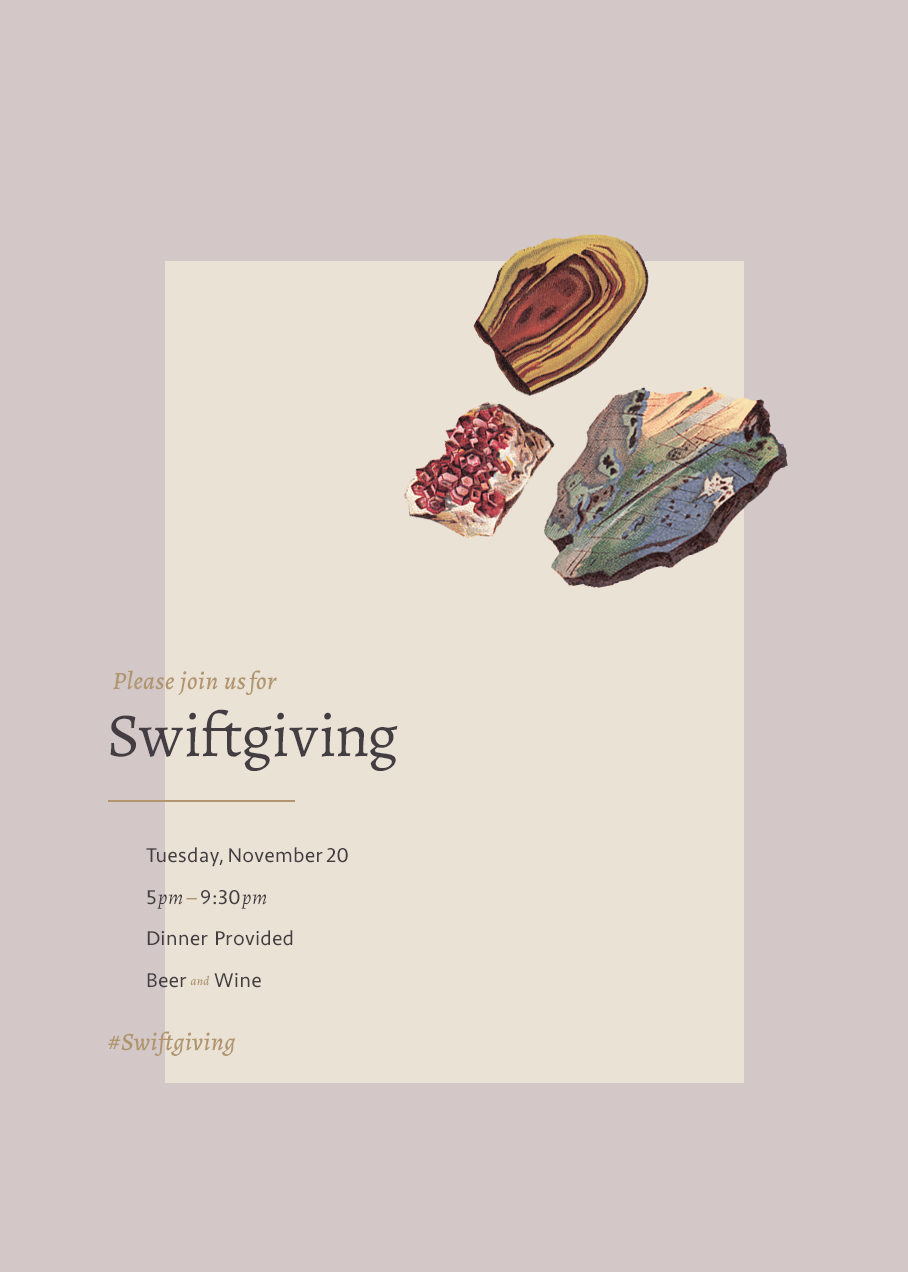 Swiftgiving_Invites.jpg