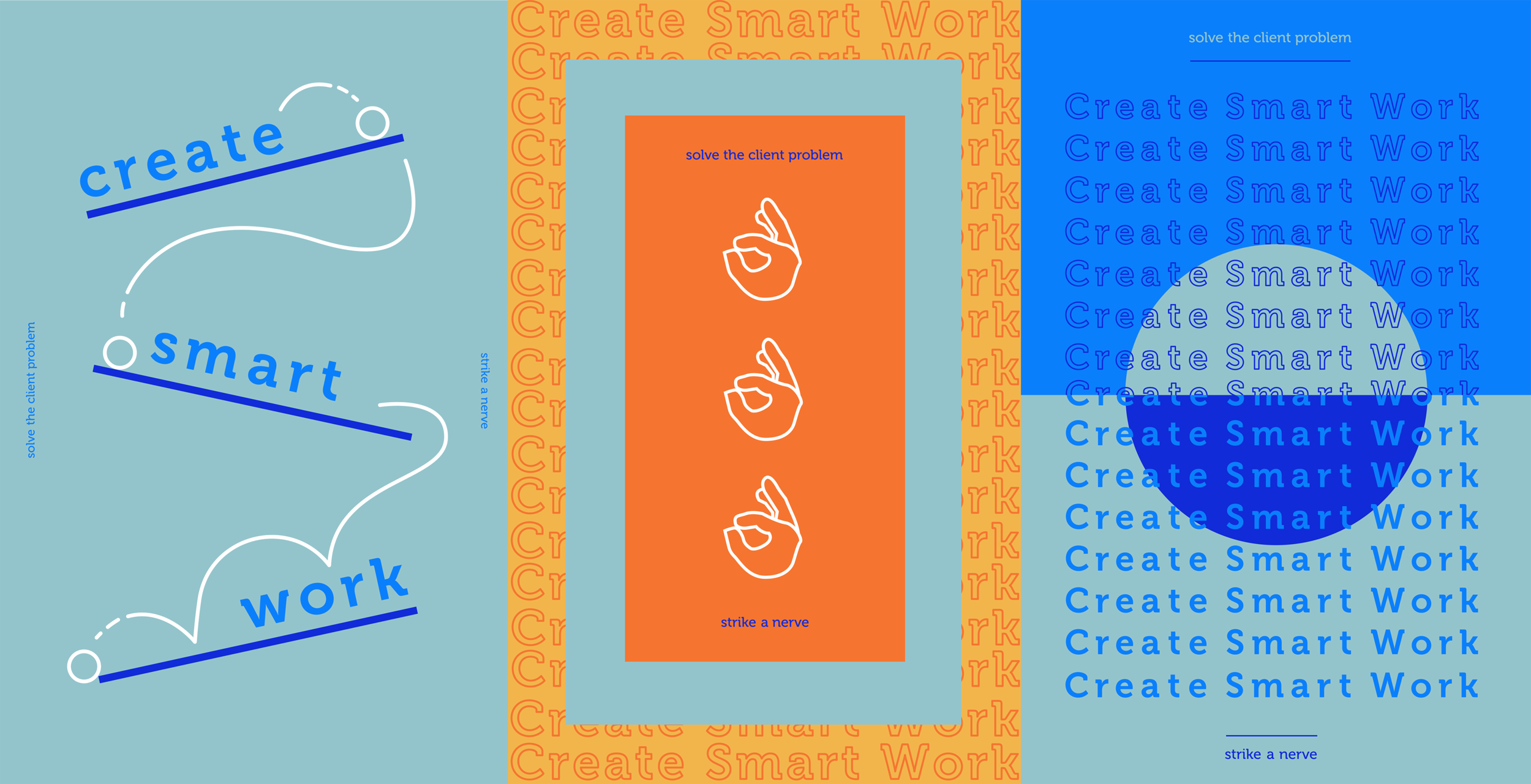 CreateSmartWork_Posters_11x17_V2-11.png