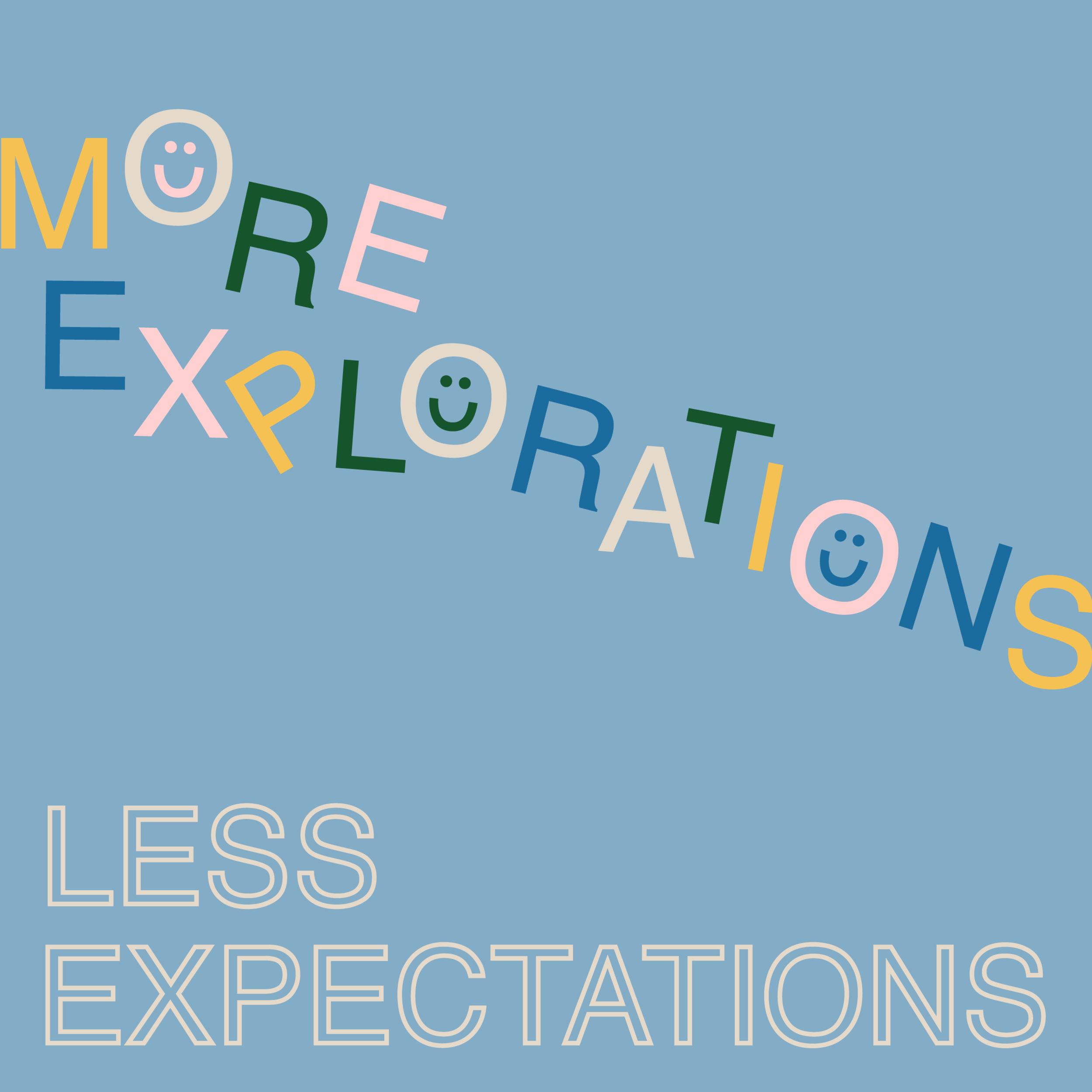 explorations-02.png