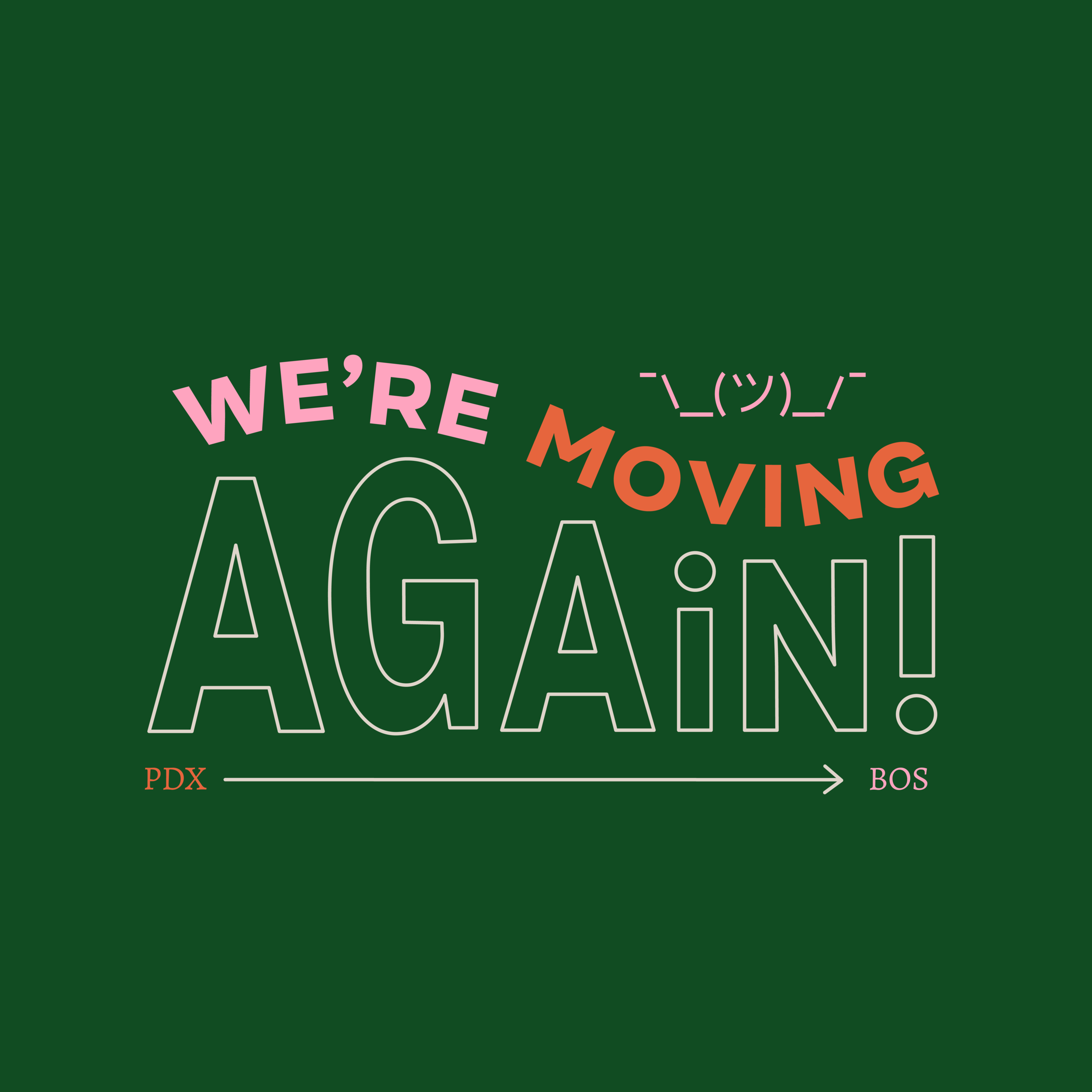 We'reMoving(Again!) copy-07.png