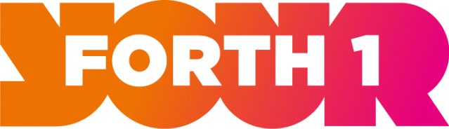 Forth_1_logo_2015.png