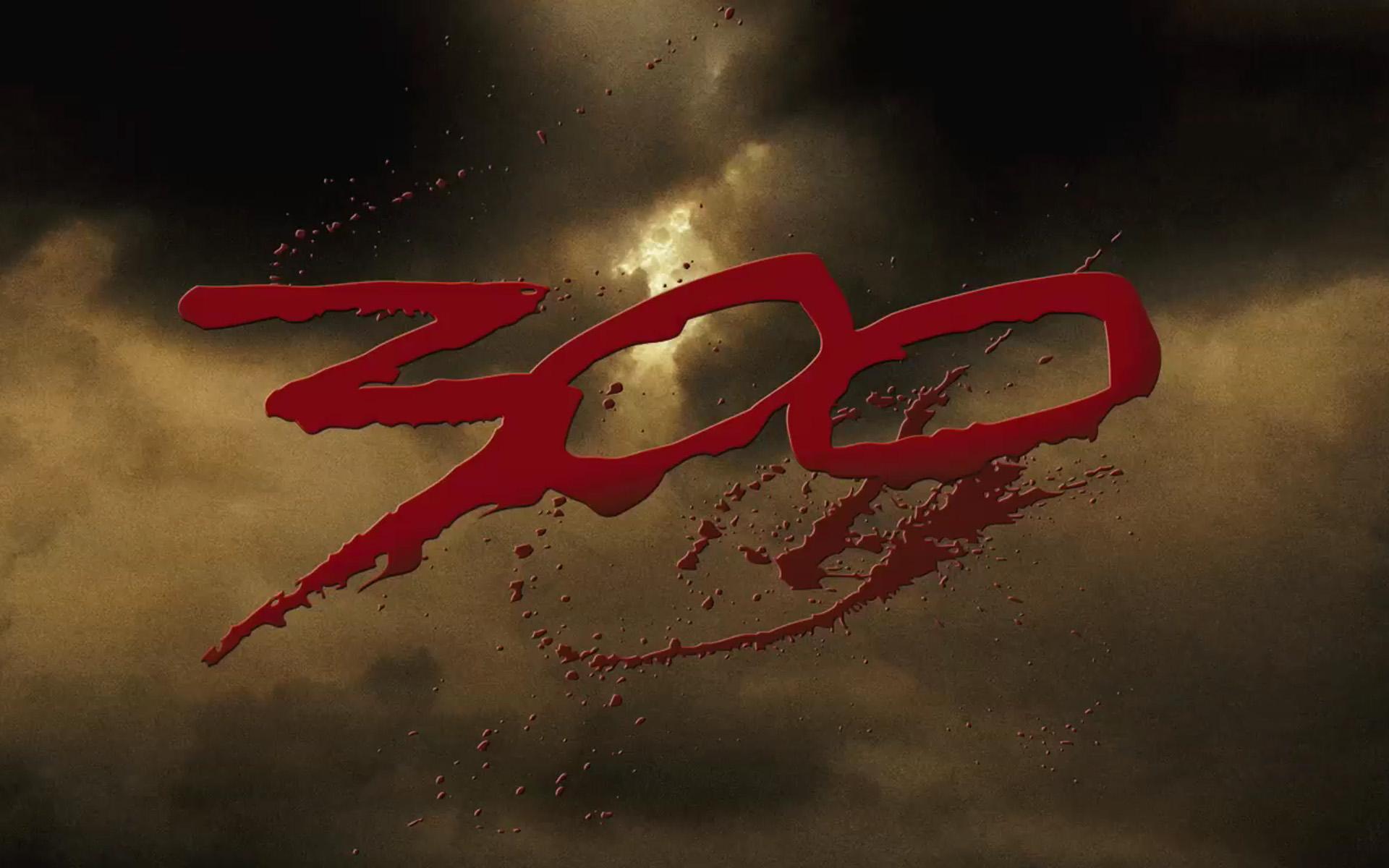 300burpees