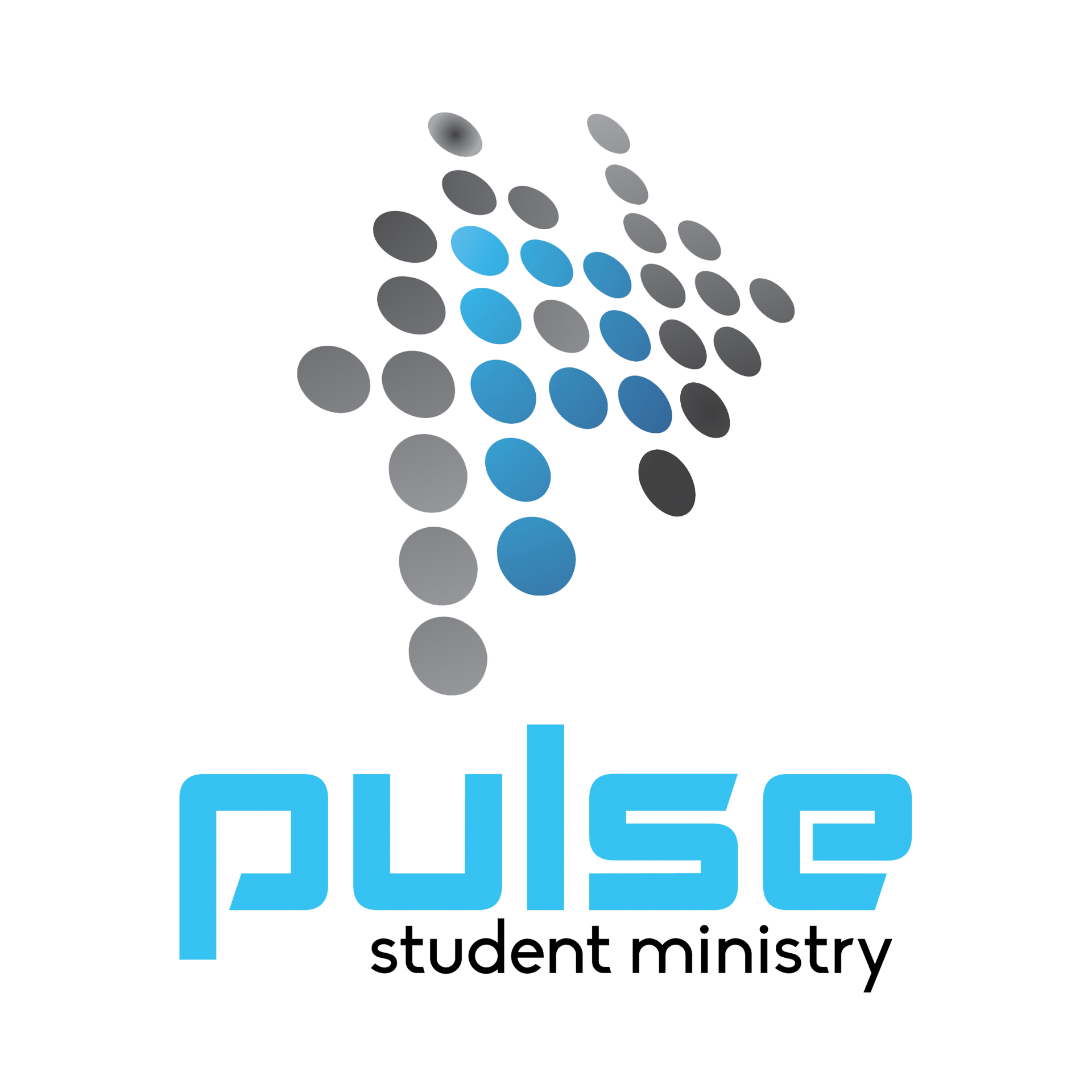 pulse logo square 2.png