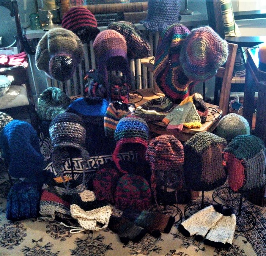 whole bunches of hats.jpg