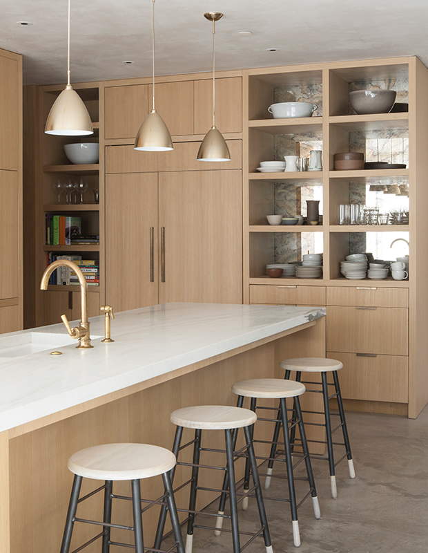 35-light-wood-kitchens-inside-view-with-barstools.jpg