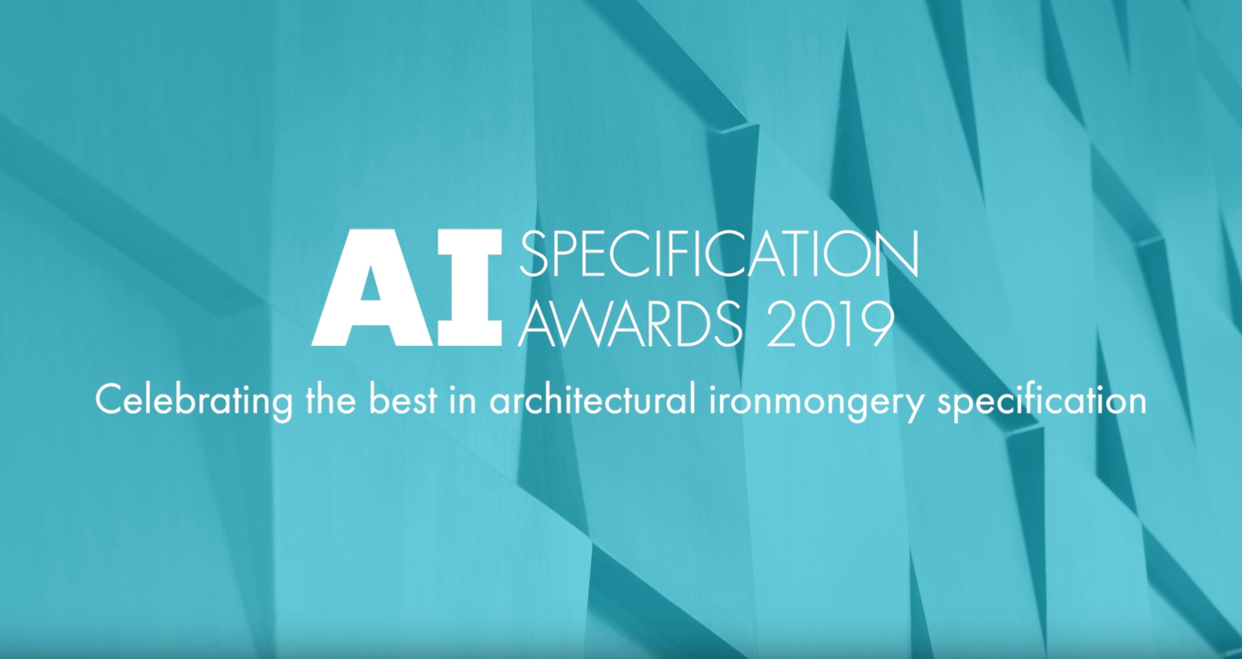 (206) WINNER OF WINNERS - AI Specification Awards 2019 - YouTube 2019-03-26 11-05-55.jpg