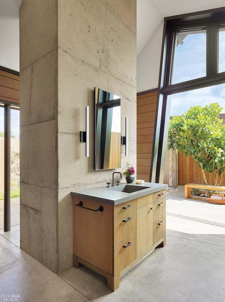 Interior-Design-Walker-Warner-Architects-Philpotts-Interiors-idx190402_ww10-SMHOMES19-OPT.jpg