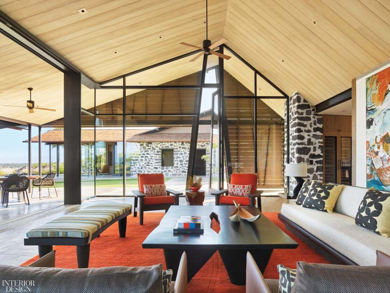Interior-Design-Walker-Warner-Architects-Philpotts-Interiors-idx190402_ww03-SMHOMES19-OPT.jpg