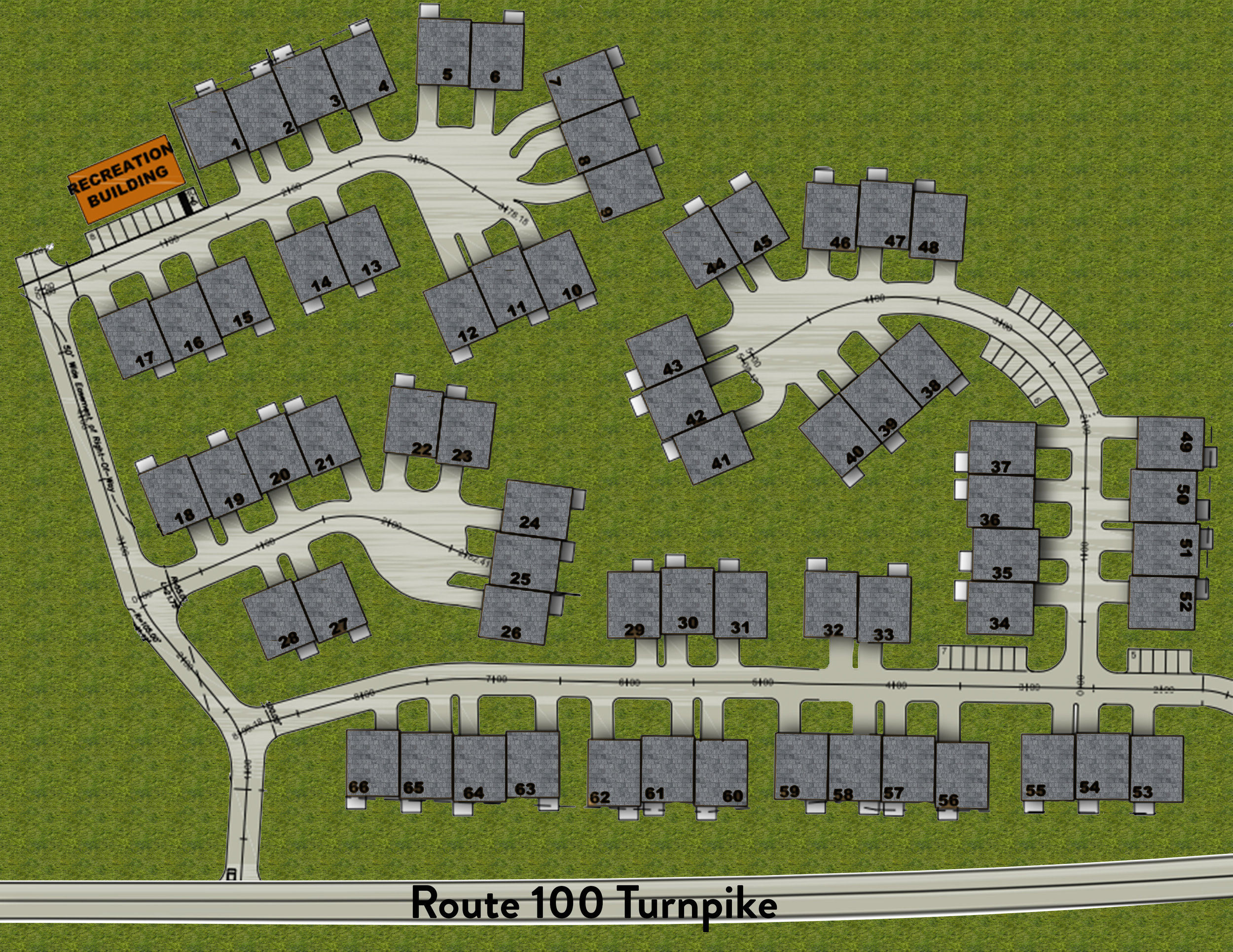 Website Site Plan.jpeg