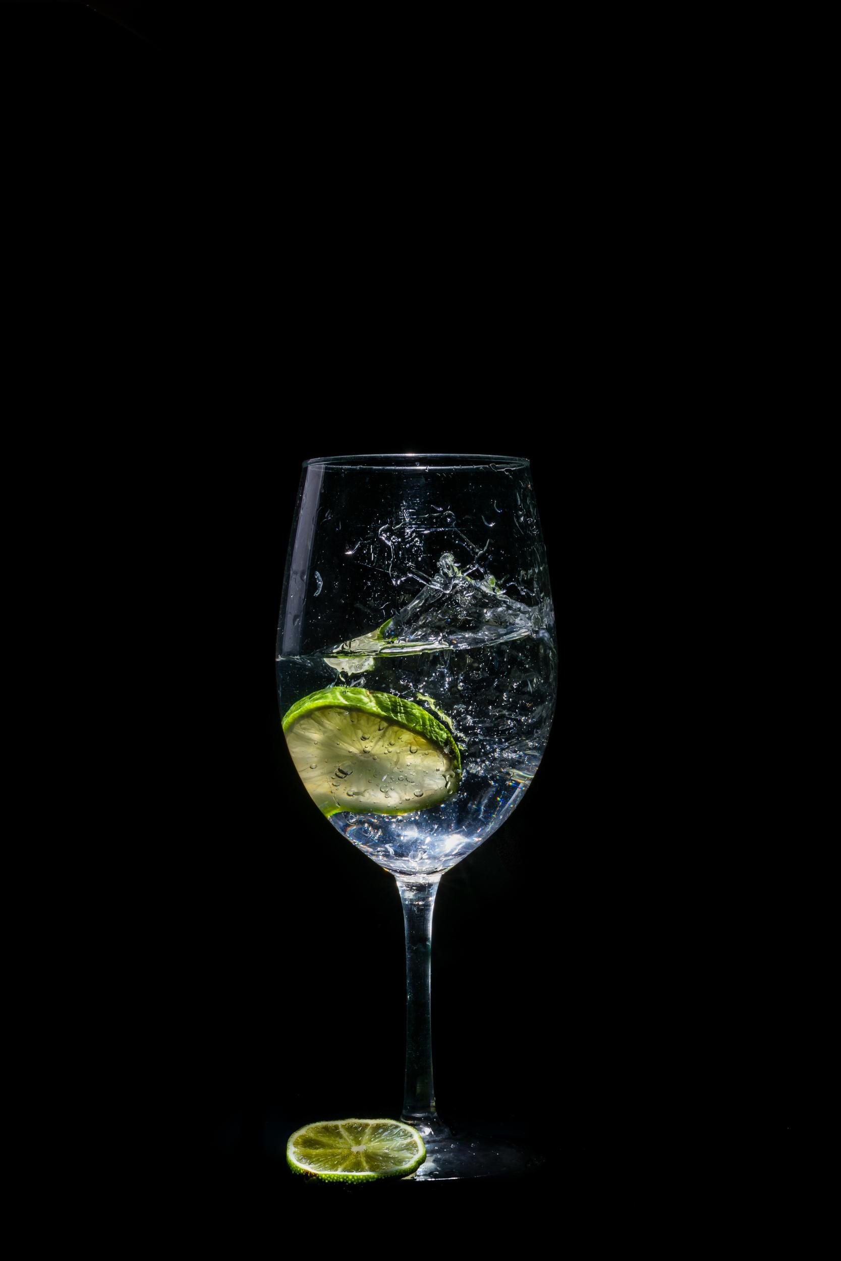 Splash of Lime.jpg