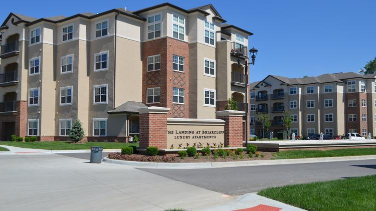 http://www.bizjournals.com/kansascity/news/2015/06/10/landing-at-briarcliff-apartments-tour.html