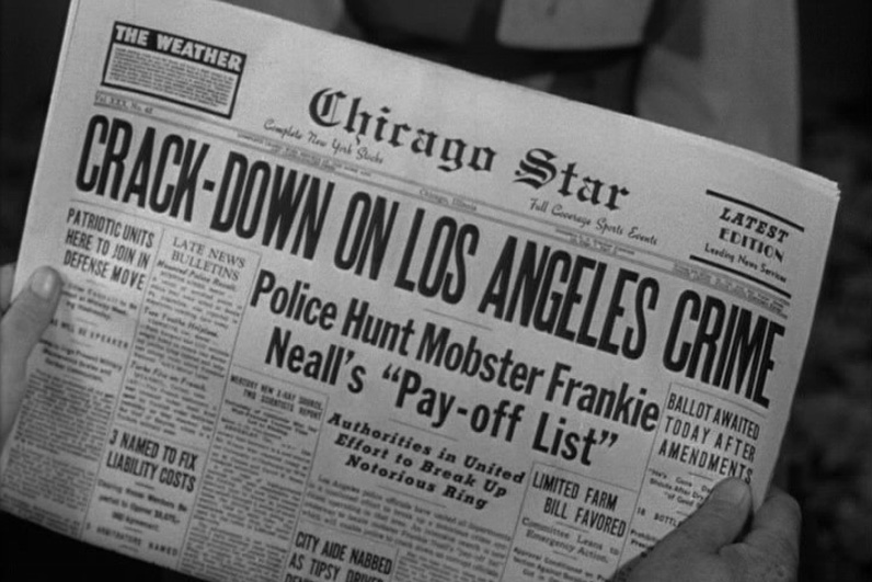 Noir City Film Noir A Narrow Margin.jpg