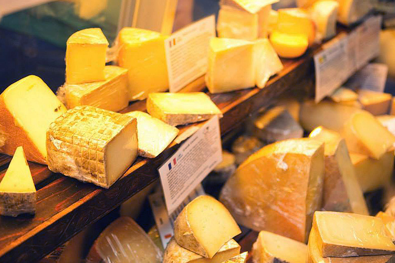Andrews Cheese Shop Cheese.jpg