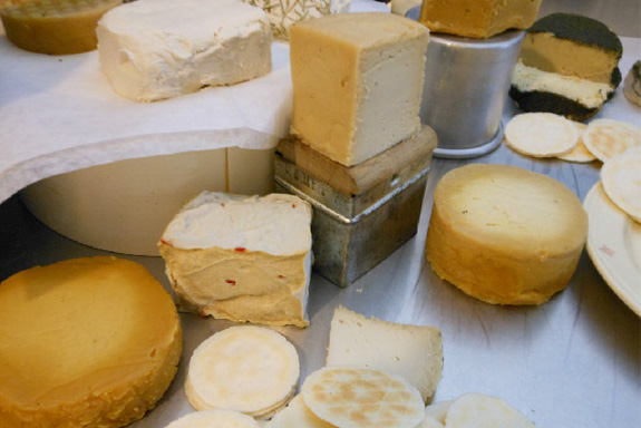 Vromage Vegan Cheese.jpg
