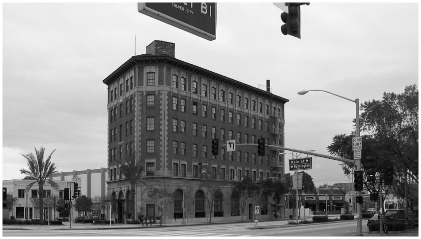 The Culver Hotel.jpeg
