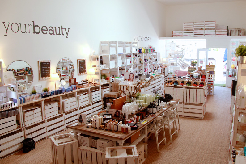 Detox Market Your Beauty.jpg