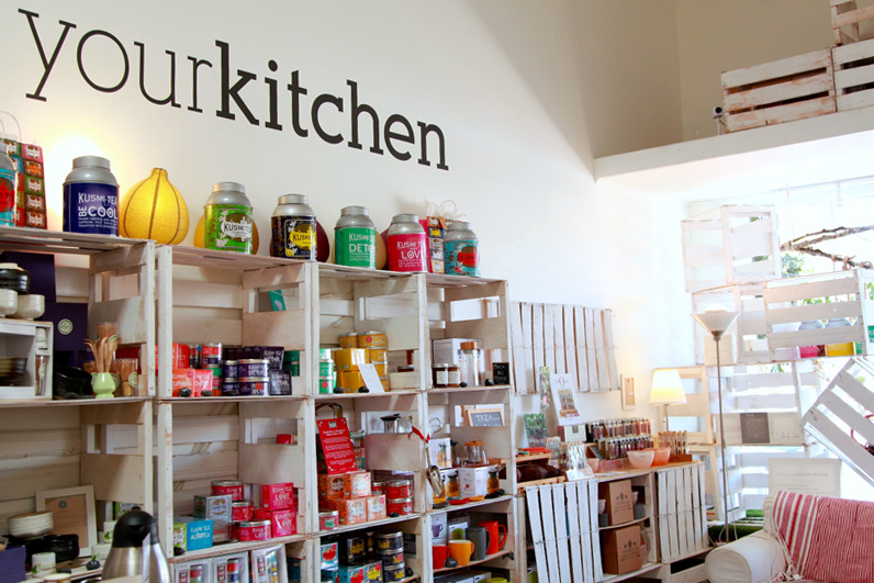 Detox Market Your Kitchen.jpg