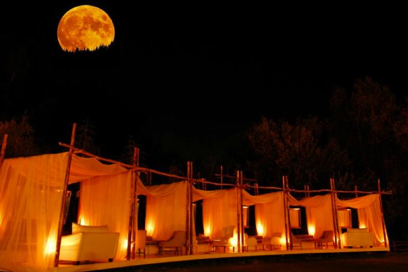 Malibu Cafe Calamigos Ranch Under The Moon.png
