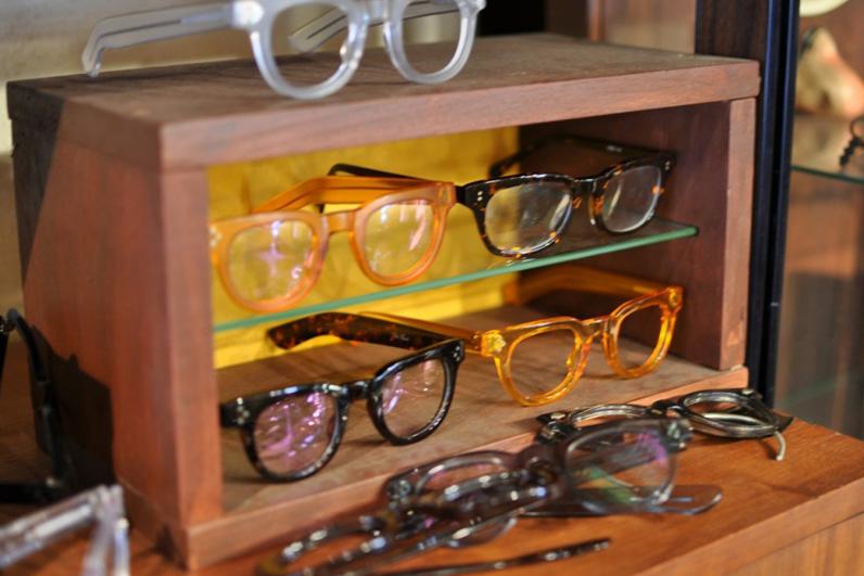 Old Focals Vintage Eyeglass Frames Close Up.jpg