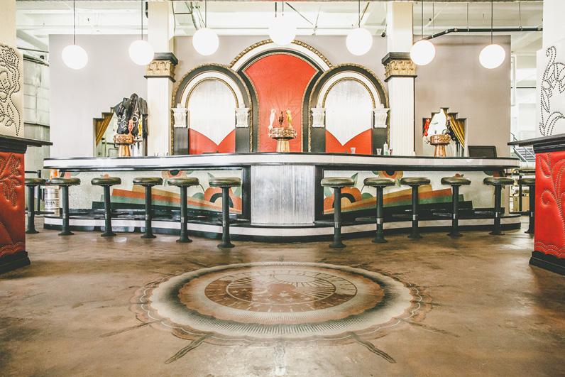 Angel City Taco Tuesday Bar.jpg
