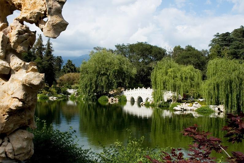 Huntington Library Chinese Garden View.jpg