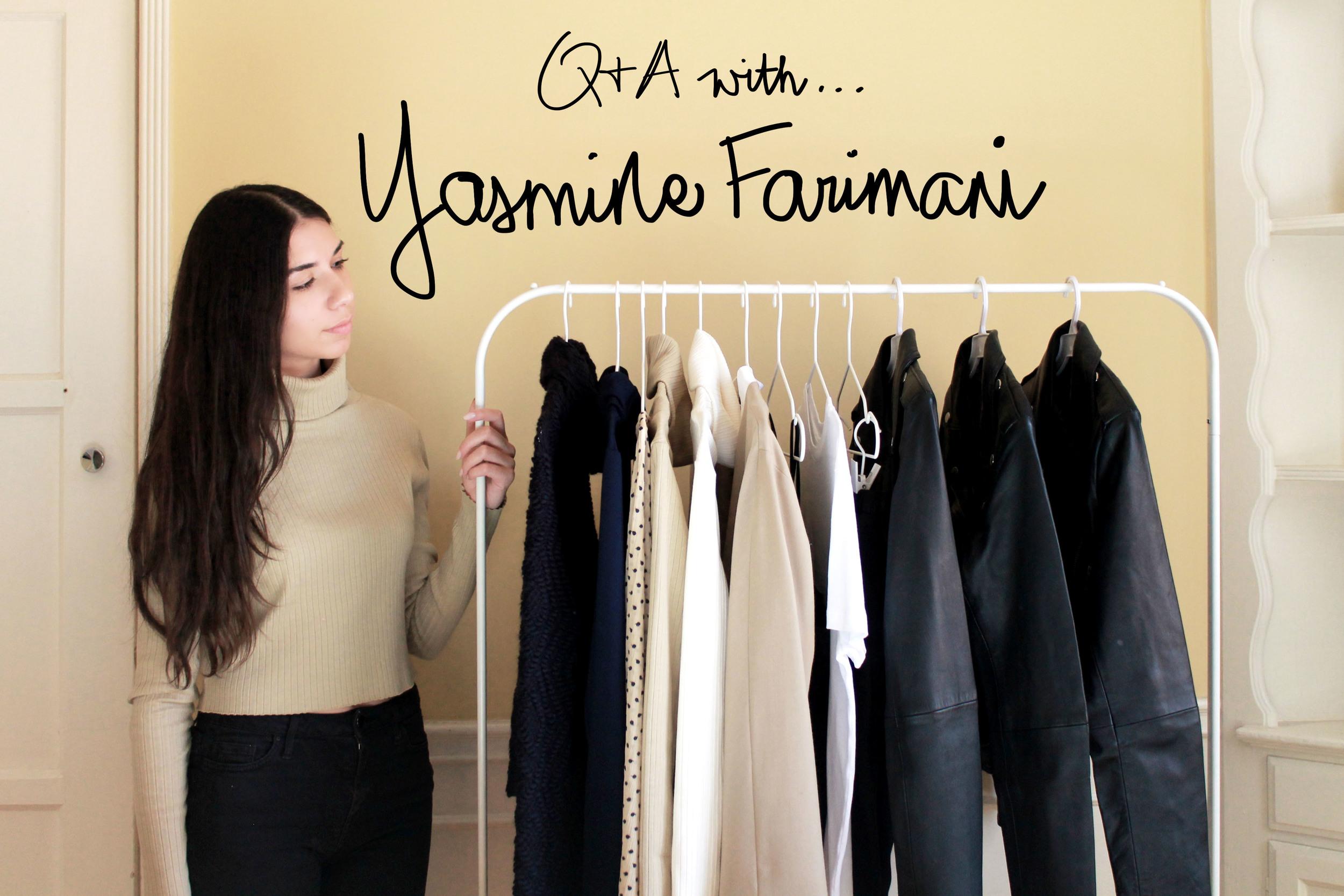 QA Yasmine Farimani Header.jpg