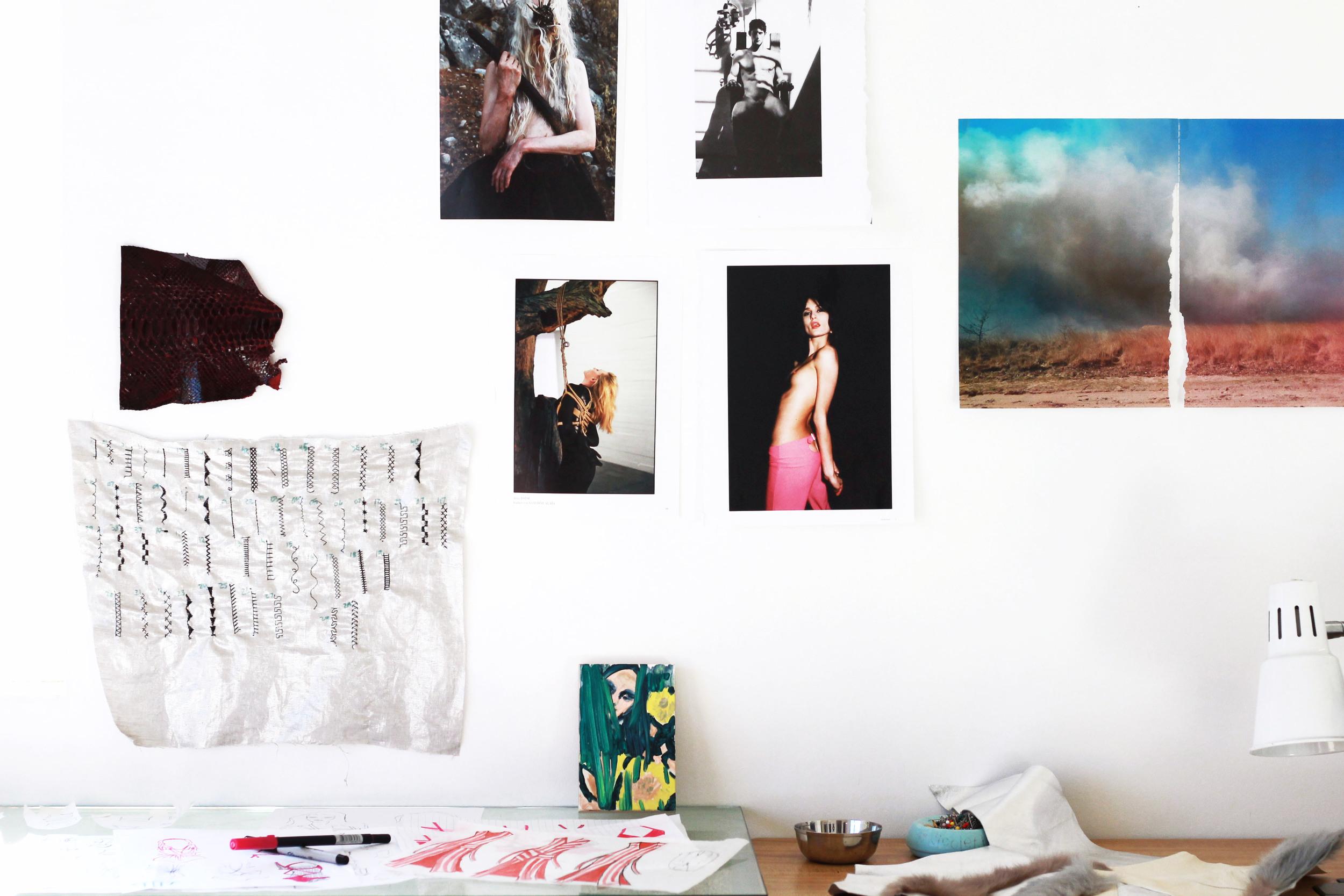 Mishkan QA Inspiration Wall.jpg