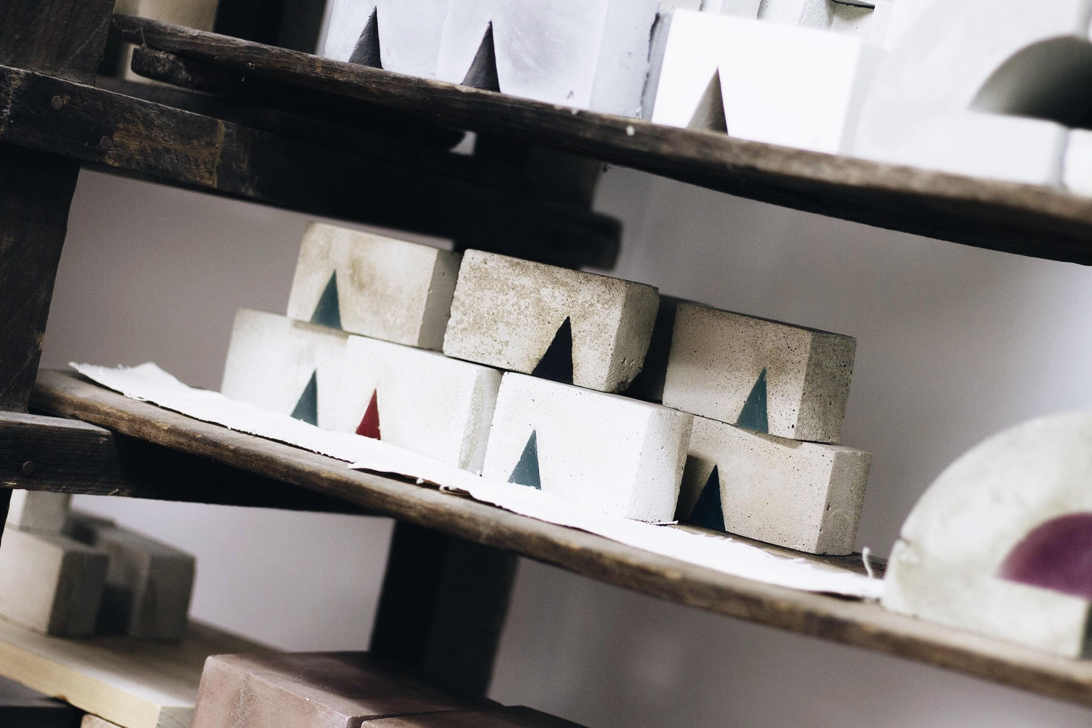 concrete-and-resin-paperweights