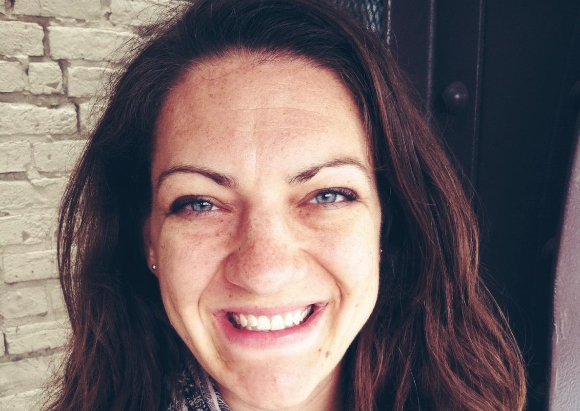 Erin Anacker (1).jpg
