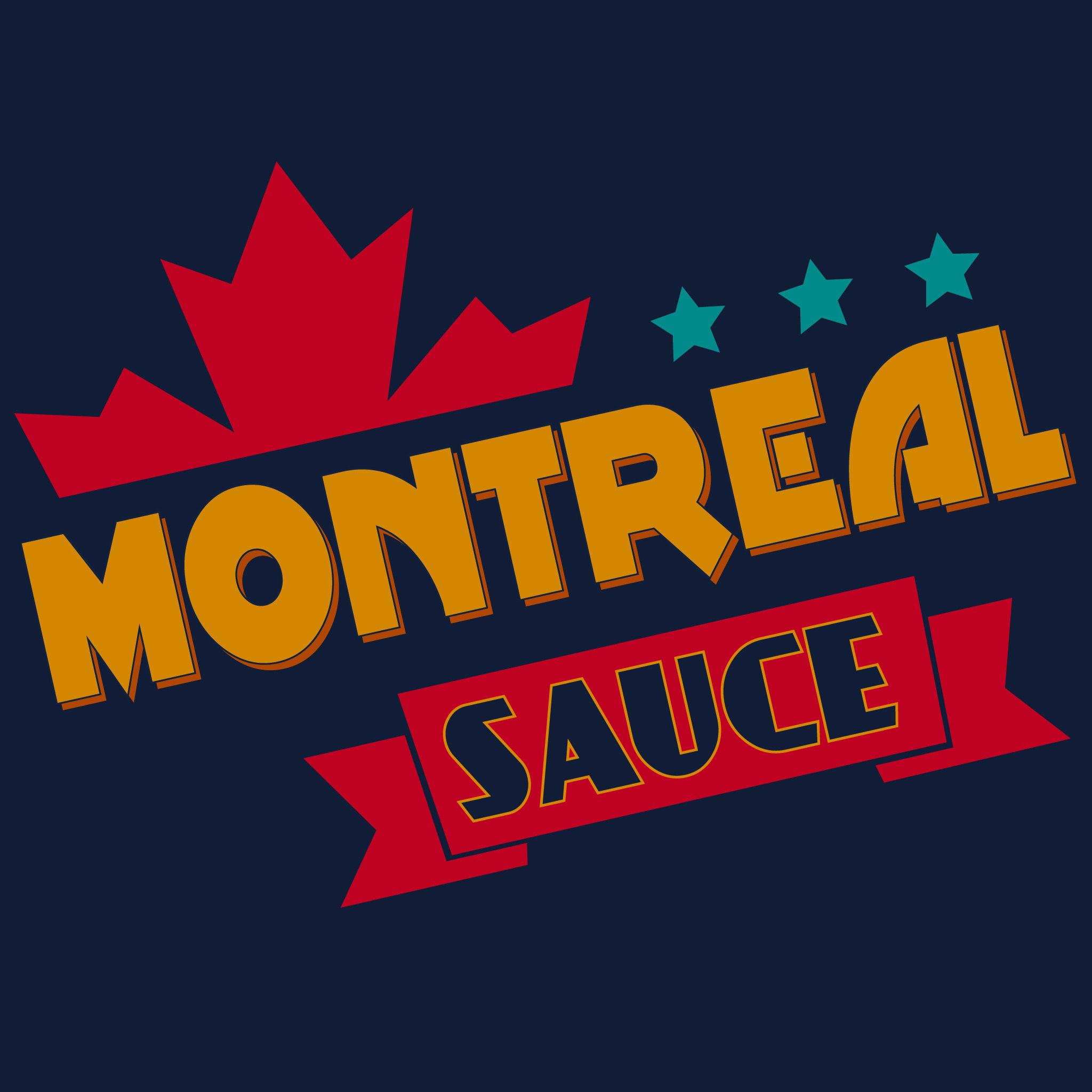 Montrealsauce.jpg