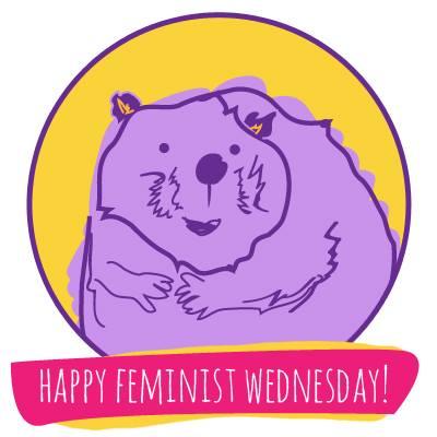 feministwednesday.jpg