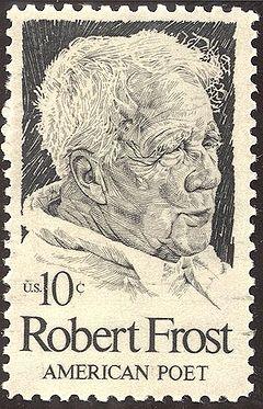 1974 stamp.