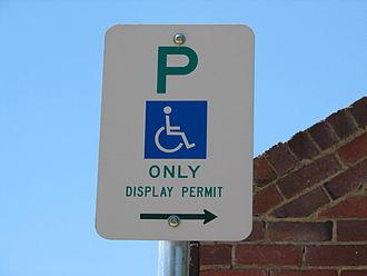 Disabled_parking.jpg