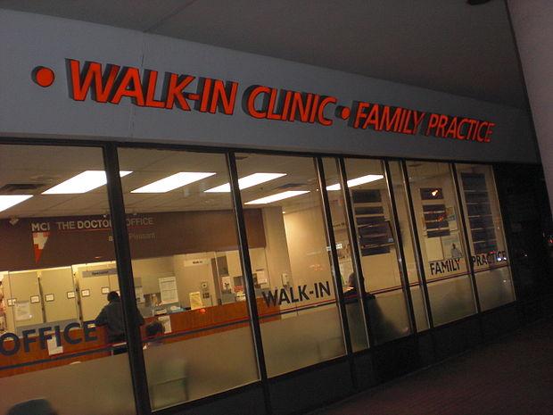 MCI_walk-in_clinic.jpg