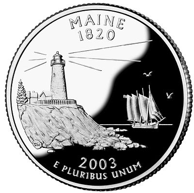 400px-Maine_quarter,_reverse_side,_2003.jpg