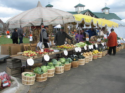 Farmers_and_Artisans_Market_at_Farmington_-_Michigan.jpg