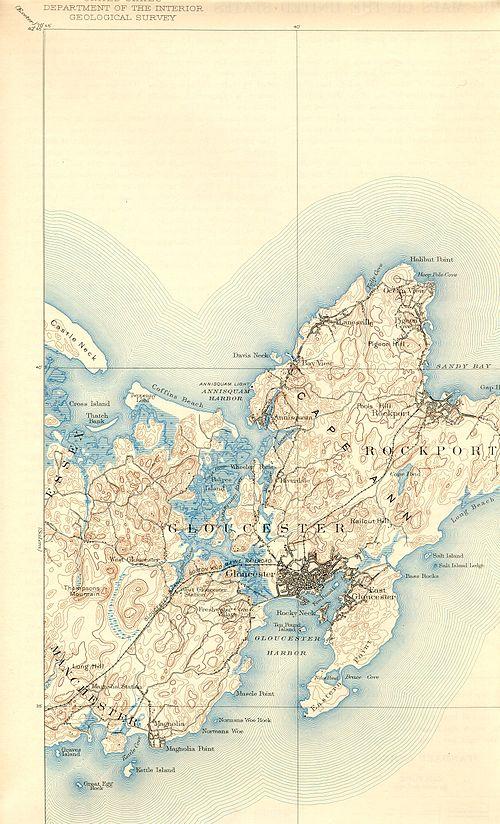 500px-Annisquam_River_(Massachusetts)_map.jpg
