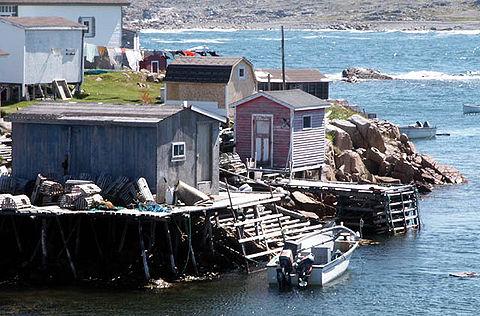 480px-Carlb-fogo-newfoundland-fishery-2002.jpg