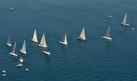440px-Cabo_San_Lucas_Race_B_Start_2013_photo_D_Ramey_Logan.jpg