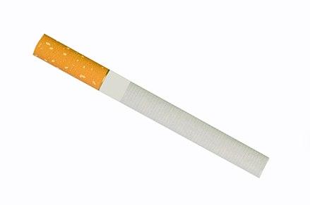 440px-Cigarette_DS.jpg